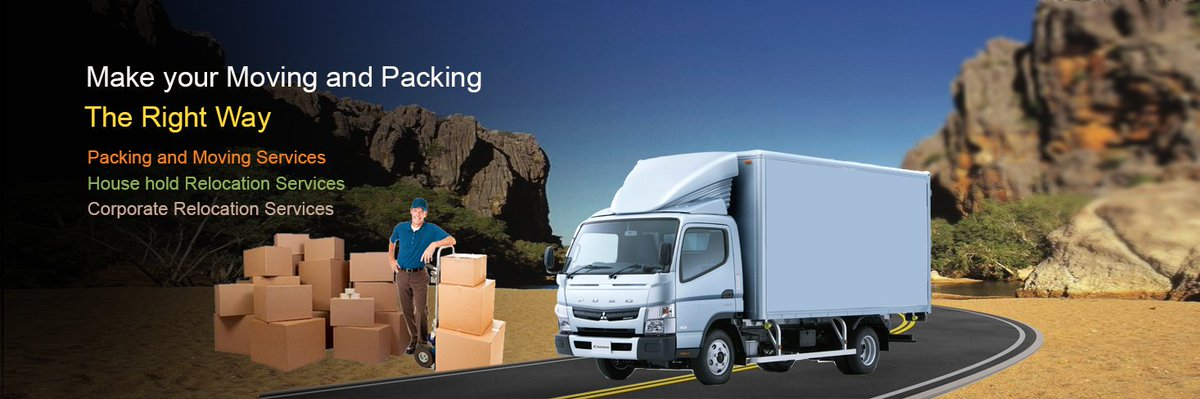 https://t.co/dJqatd9UGj Agarwal Cargo Packers and Movers in Gunrock Enclave- Hyderabad has a group of experts who pack and move all of your goods in a very well-organized manner to keep away from any break or scratch to your goods.6281168240 #Hyderabad #Packers #Movers #packaging https://t.co/GG9EYMOhG8