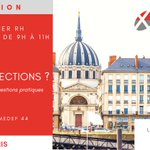 Image for the Tweet beginning: Rendez-vous le 26/09 à Saint-Herblain