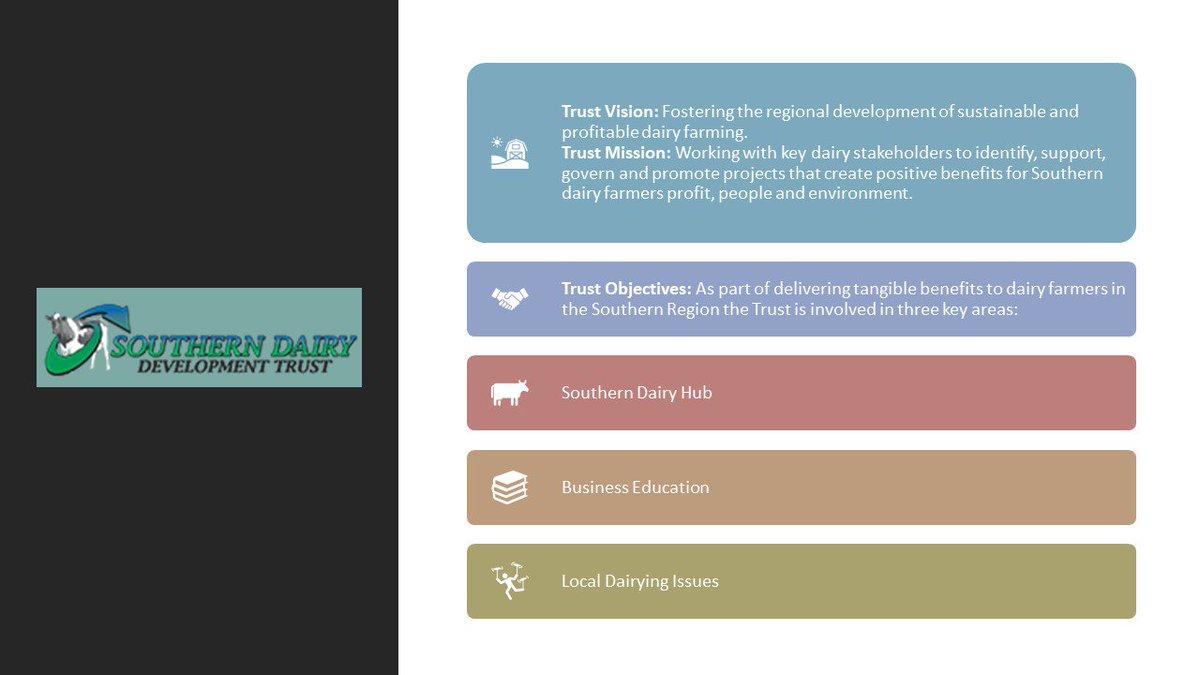 pdf consumer evolution nine effective strategies