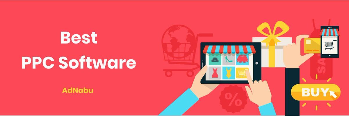 ebook david buschs compact field guide for the canon eos