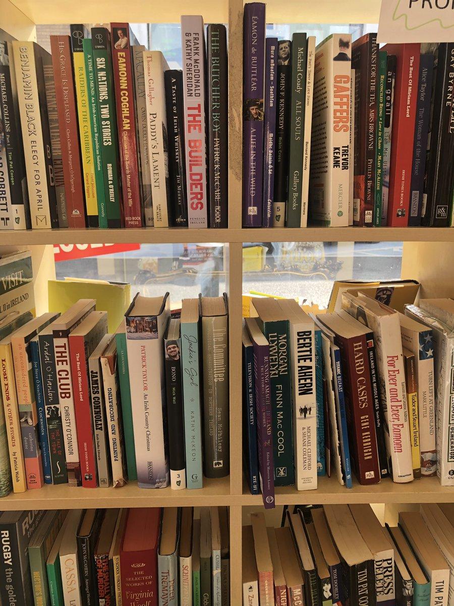 online entrepreneurial orientation in academia
