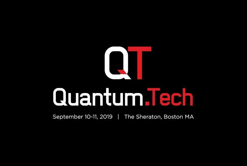 Quantum Tech (@QuantumTech_)   Twitter