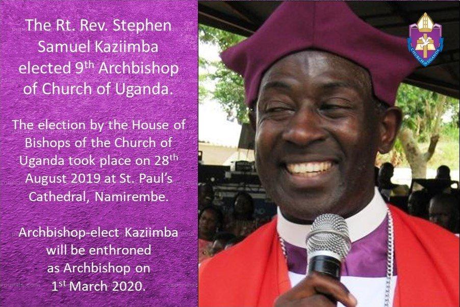 Uganda Christian University (@UCUniversity) | Twitter