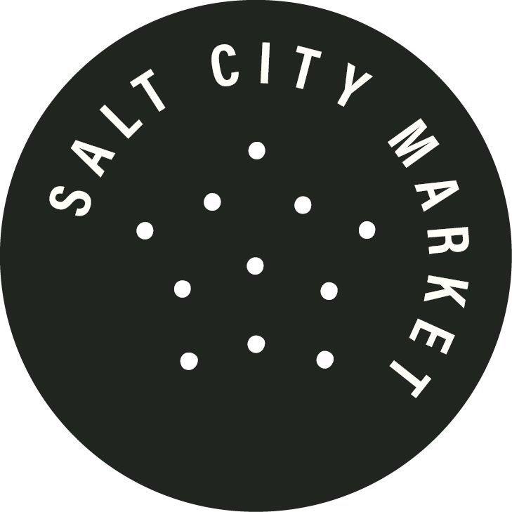 WEDNESDAY SHOUT OUT  @market_salt   http://www. saltcitymarket.com     #DowntownSyracuse #SyracuseStrong<br>http://pic.twitter.com/pcUKLg0EUa