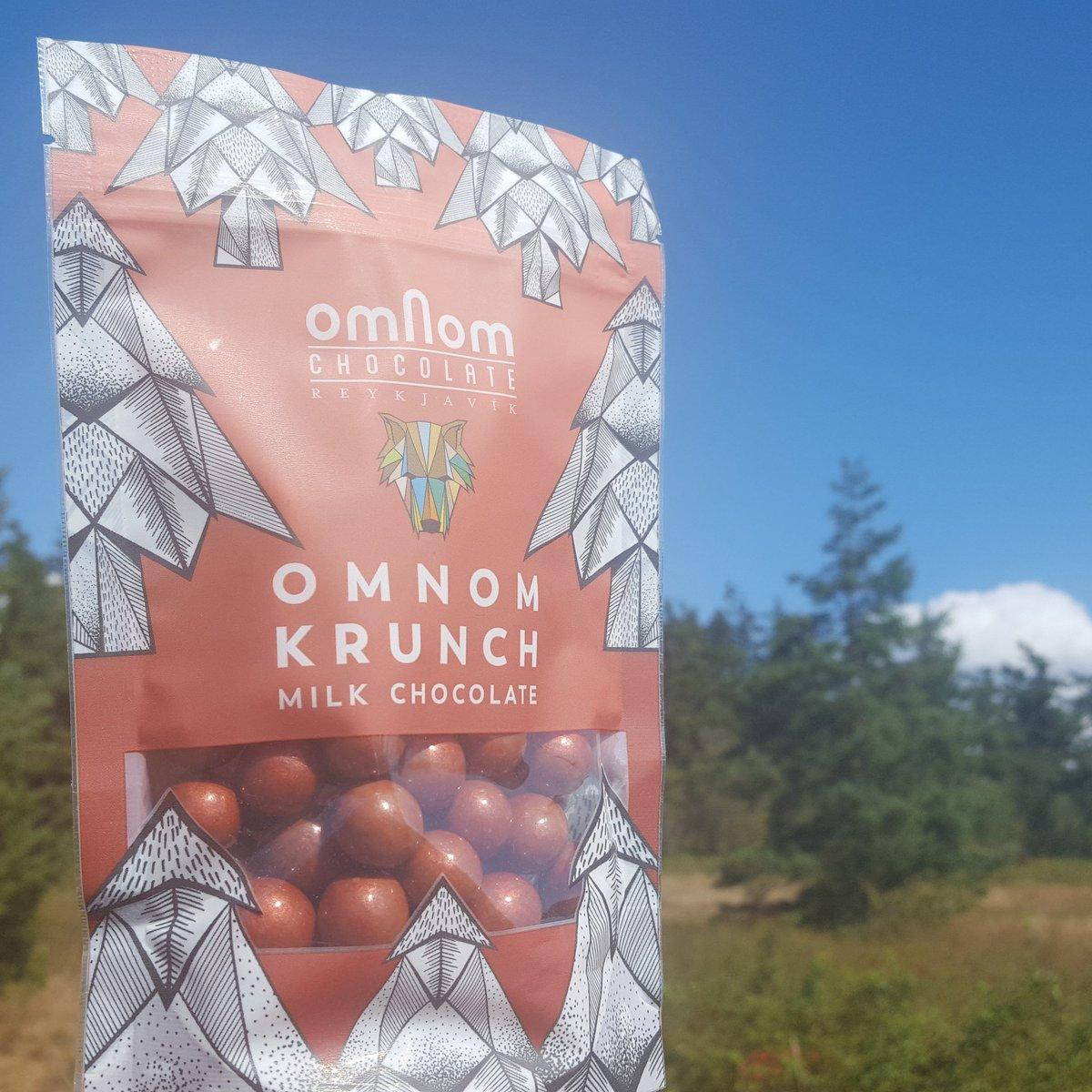 Omnom Chocolate (@omnomchocolate) | Twitter