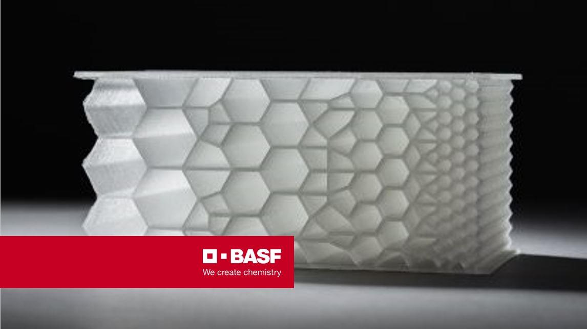 BASF Aerospace (@BASF_Aerospace) | Twitter