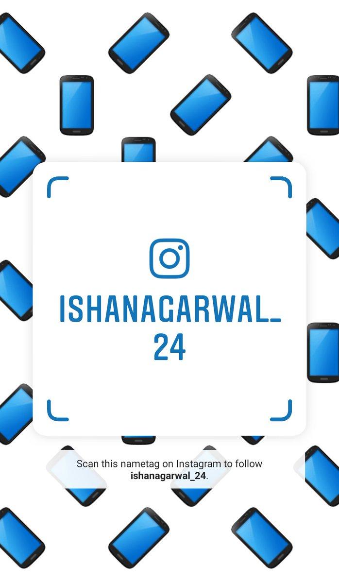 Ishan Agarwal (@ishanagarwal24) | Twitter
