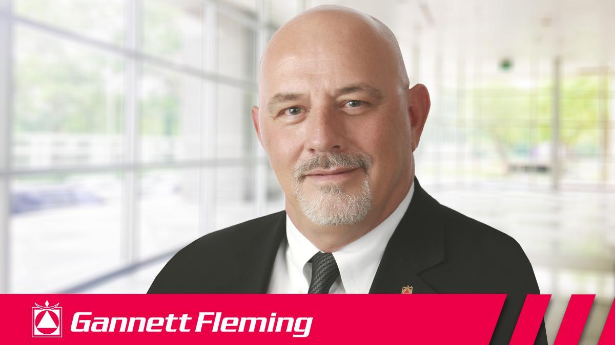 Gannett Fleming (@GannettFleming) | Twitter