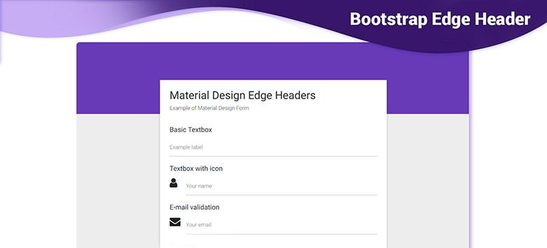 MD Bootstrap (@MDBootstrap) | Twitter