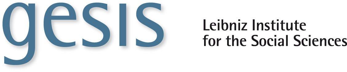 Лекции по основам механики вязкой жидкости и газа 2014