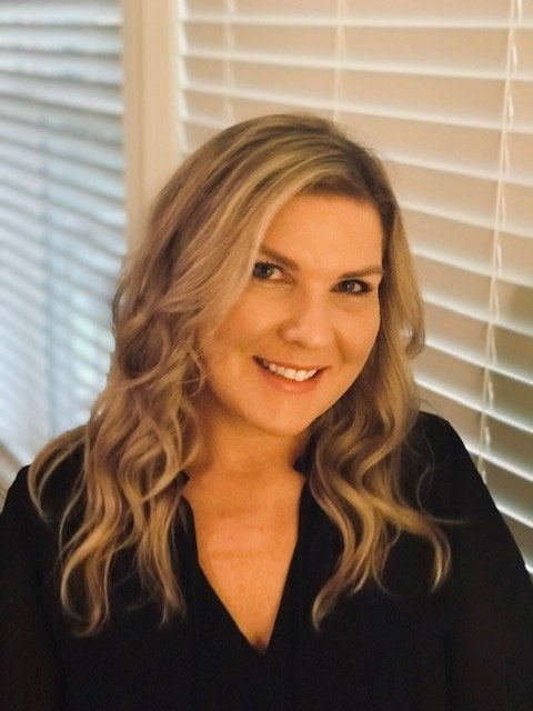 test Twitter Media - SpacePole welcome Cara Headrick as our new Channel Account Manager.  Cara's expertise & channel knowledge will be a great asset to the team working with SpacePole distribution and reseller partners  #spacepole #partnerships https://t.co/rMiavWEmZz