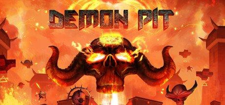 Demon Pit (@DemonPitGame) | Twitter