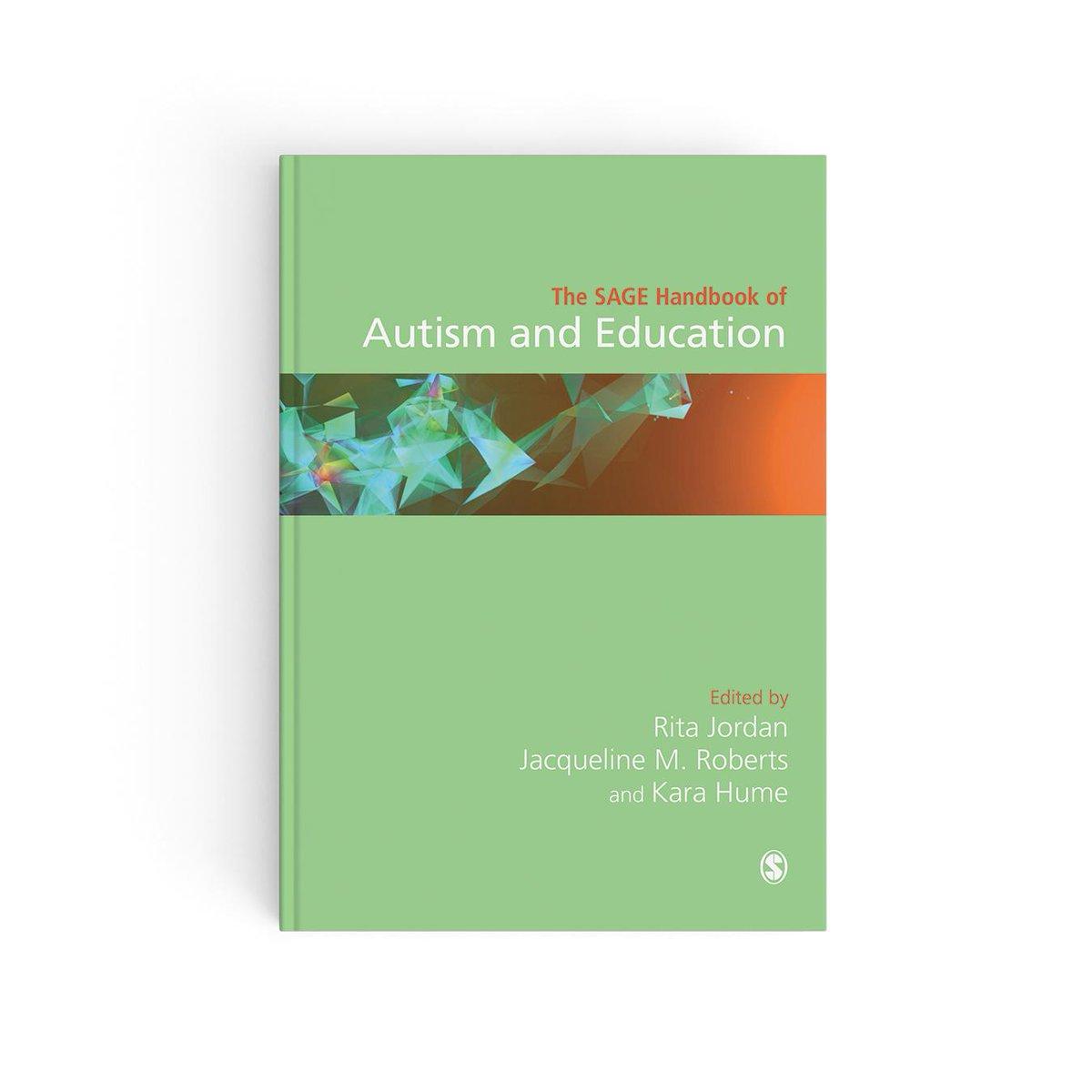 book Sozialer Abstieg und Konsum: Auswirkungen finanzieller Verknappung