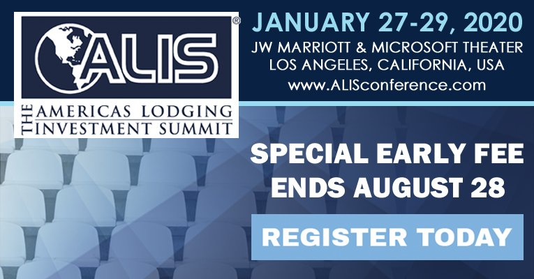 ALIS Conference (@ALISconference) | Twitter
