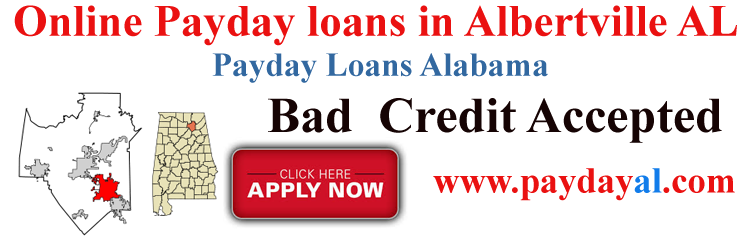 payday loans hard to get