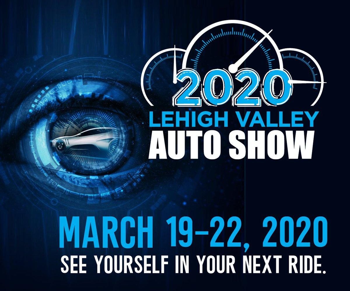 Fred Loya Light Show 2020.Lehigh Valley Auto Show 2020 Show 2020 Vacatureinzuidholland