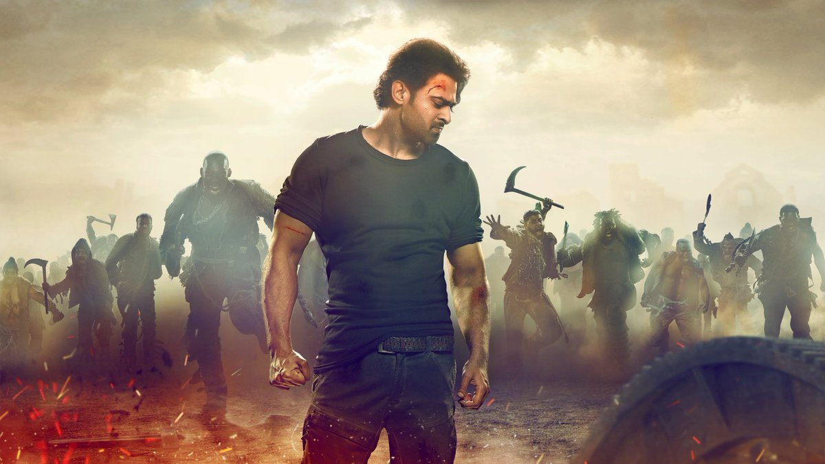 Here are UHD images of #Saaho   Download Link   https:// wetransfer.com/downloads/7893 b56b29fdaf96f499d6c71cbc2c8020190828054100/87dc0d77d3933287962fcd76ffecd6cf20190828054100/719c08  …   #SaahoOnAugust30   #Prabhas @ShraddhaKapoor  @sujeethsign @UV_Creations<br>http://pic.twitter.com/aAap1g7Mqc