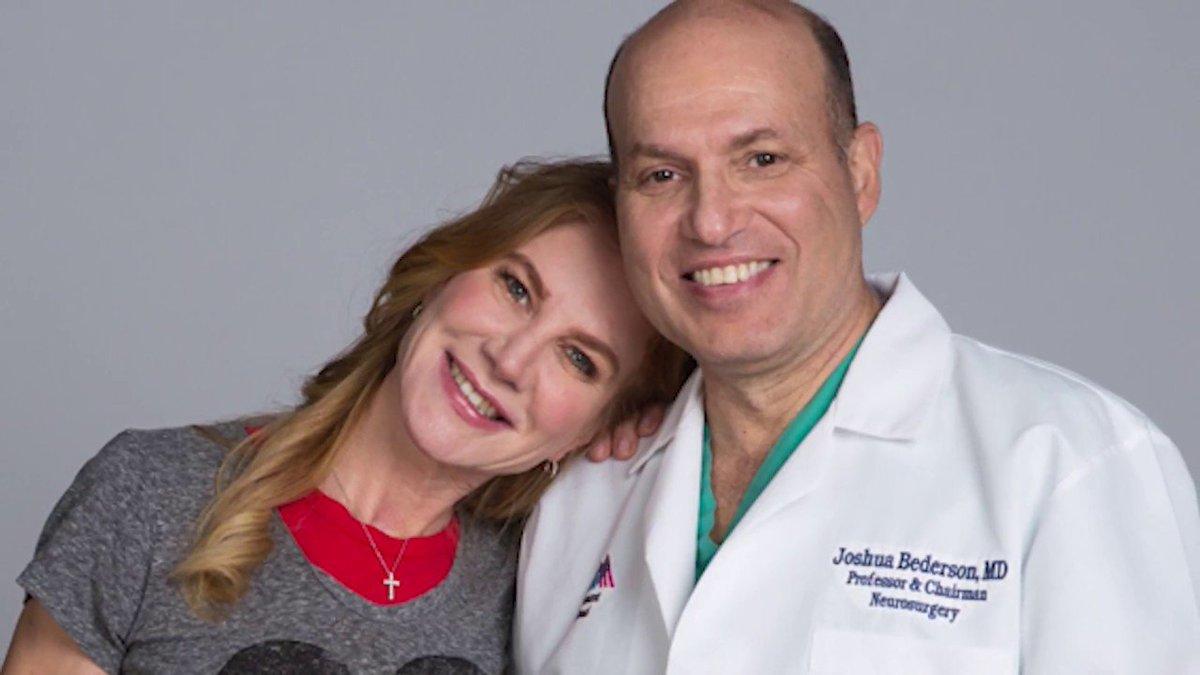Mount Sinai Neurosurgery (@MountSinaiNeuro) | Twitter