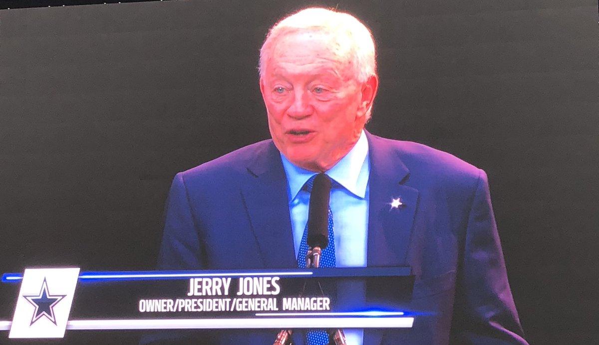 owner jerry jones talked - 1199×691