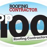 Image for the Tweet beginning: Kidd Roofing is proud to
