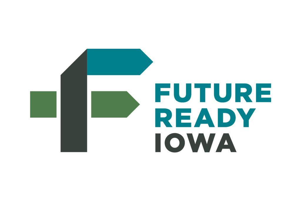 norw future ready mindset - 1024×684