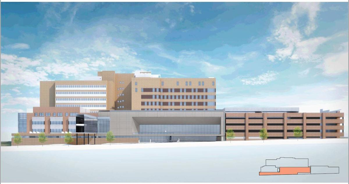 Penn Medicine Lancaster General Health (@LGHealth)   Twitter