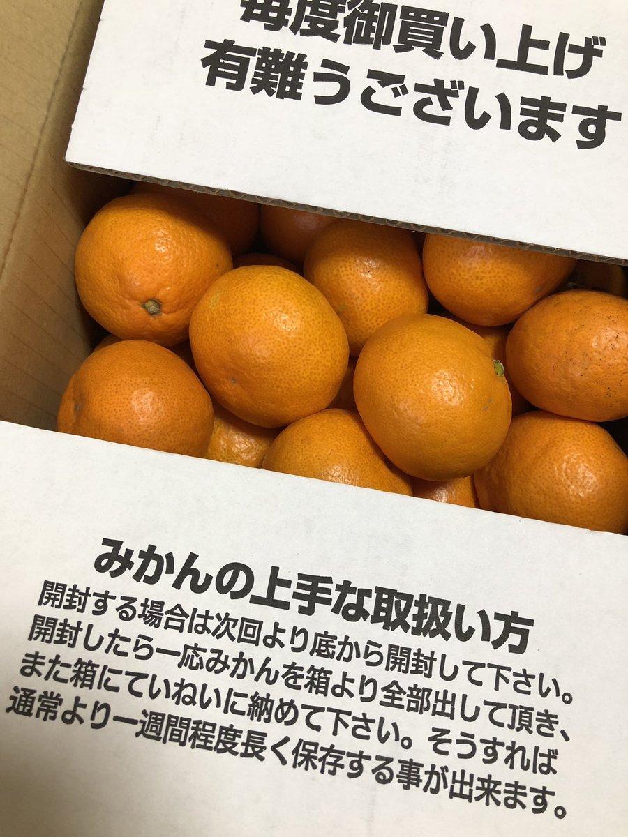 オレンジ エア と は