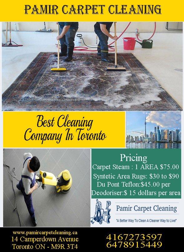 Pamir Carpet Cleaning Pamircarpets