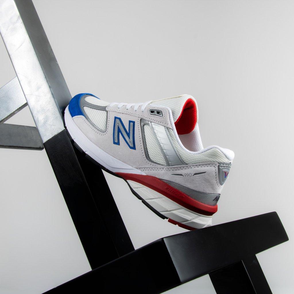 new balance nb5