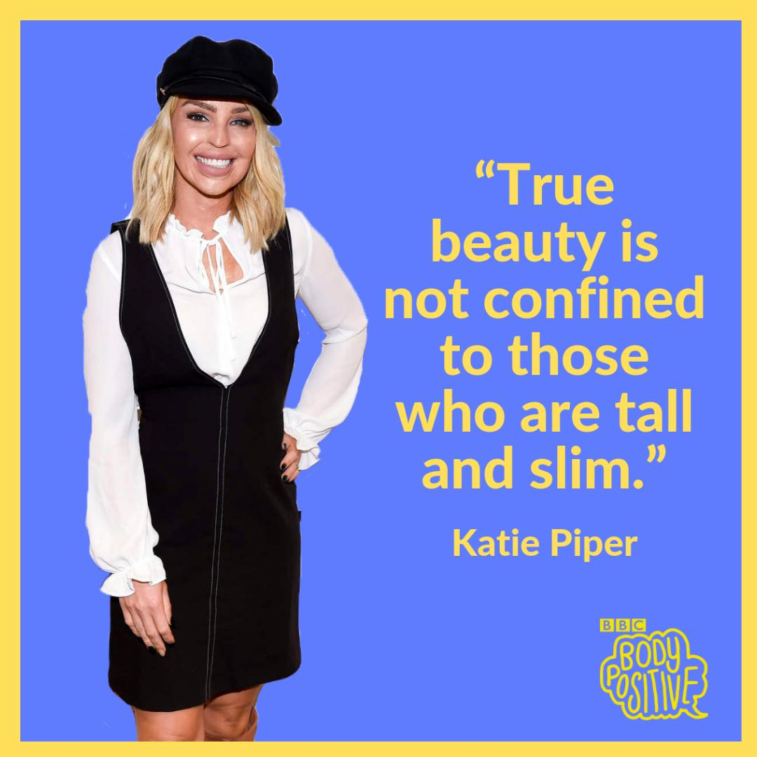 Fab words of wisdom from the always inspirational @KatiePiper_ 🙌