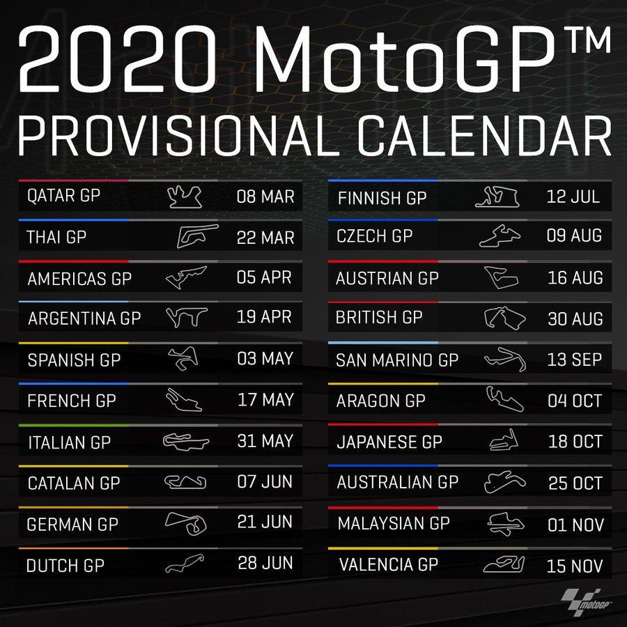 Calendario Wtcc 2020.Kimiring Hashtag On Twitter