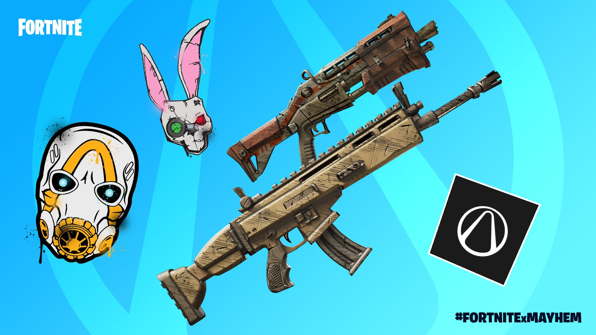 Complete The Free In Game Challenges By September 9 To