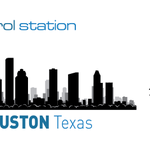 Learn simple, repeatable methods for evaluating and tuning PID controllers in Houston! Mid October we are taking the Practical Process Control Workshop to #TX #manufacturing https://t.co/hr4YZepRIW