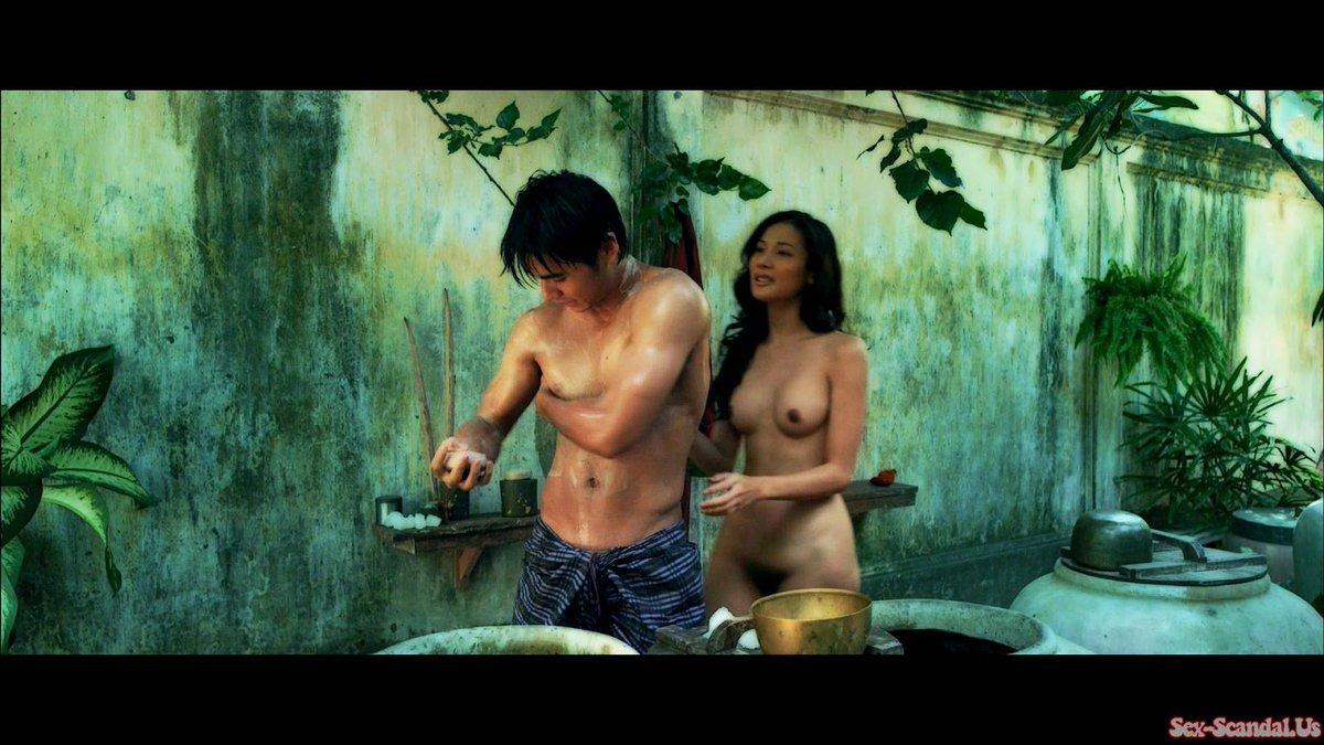 movies-solo-teen-taiwan-free-porno-movies-big-butts