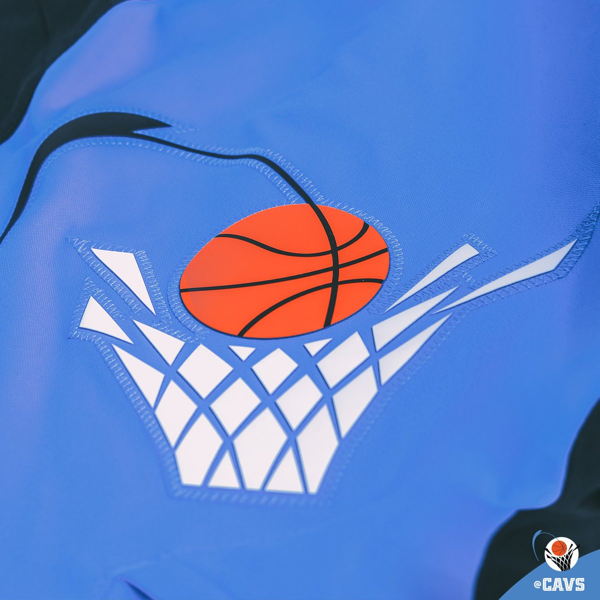 EA SPORTS NBA LIVE MOBILE (@EASPORTSNBALM) | Twitter