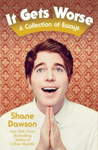 it gets worse shane dawson free pdf