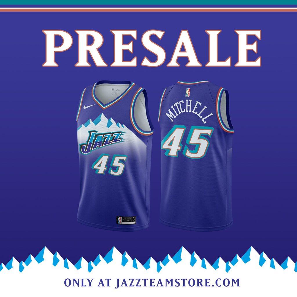 best service 83977 6cc7e Utah Jazz Team Store (@jazzteamstore) | Twitter