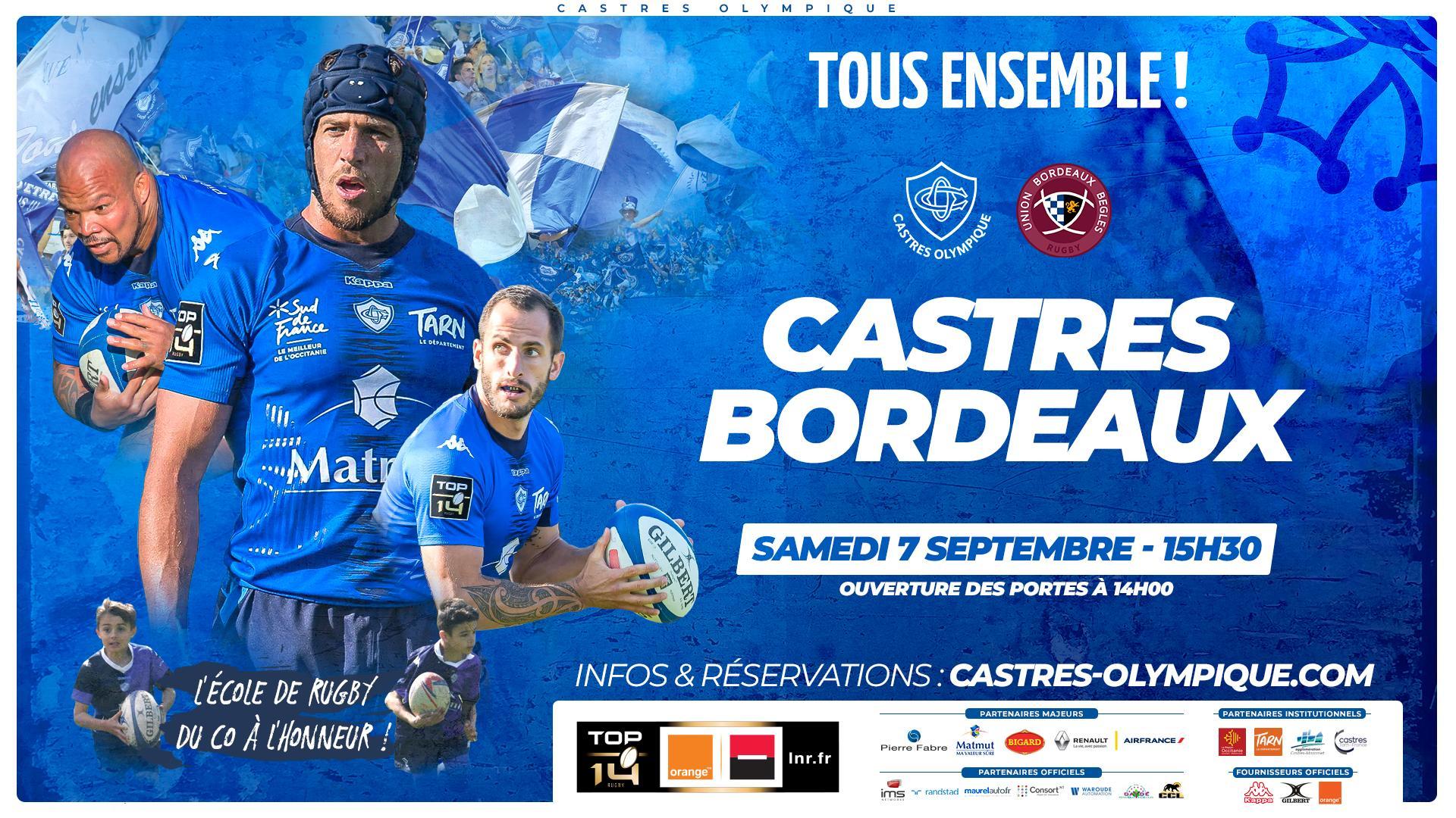 Top14 - 3ème journée : Castres / UBB - Page 4 EDEcEK0XUAEf1XM?format=jpg&name=large