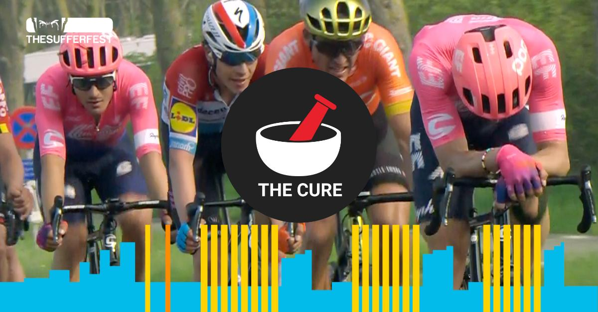 The Sufferfest (@TheSufferfest) | Twitter