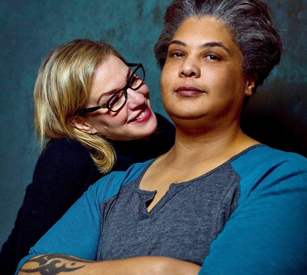 Lesbians Who Tech & Allies (@lesbiantech) | Twitter