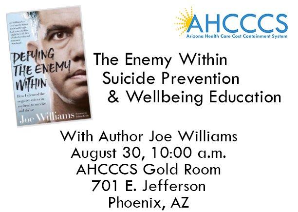 AHCCCS (@AHCCCSgov) | Twitter