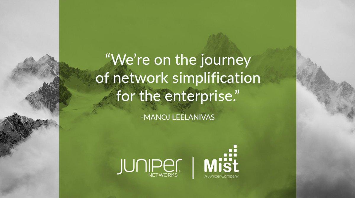 Juniper Networks (@JuniperNetworks) | Twitter