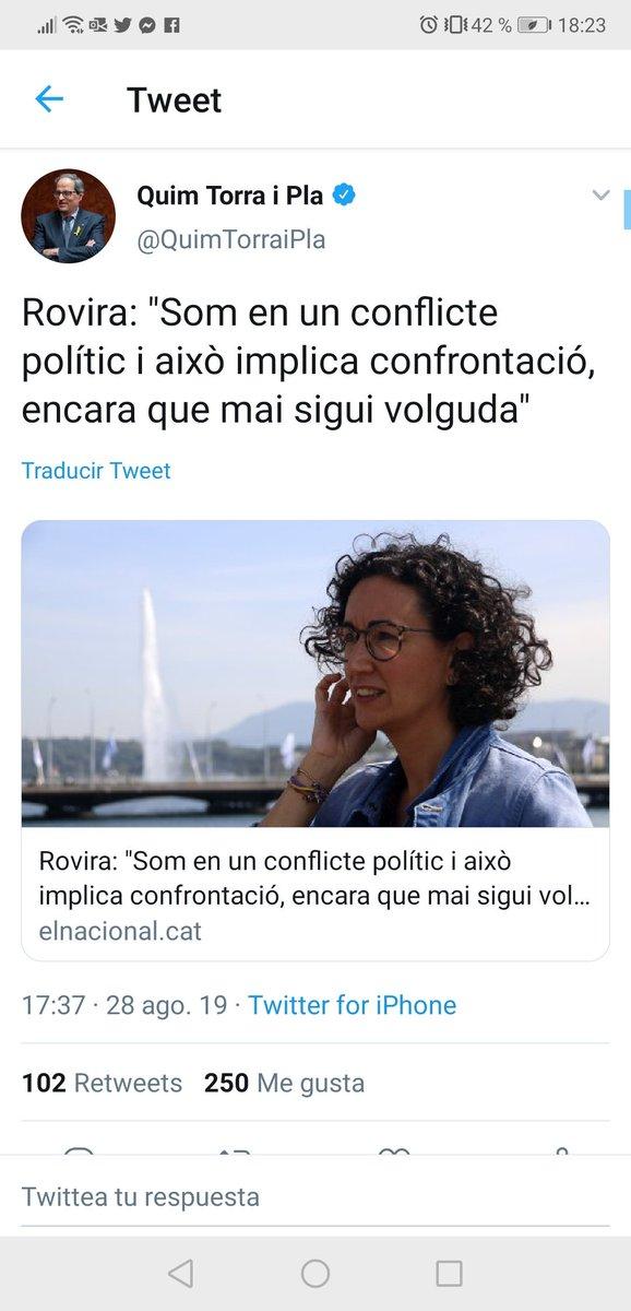 El prusés Catalufo EDEiDBkWsAAFDEL
