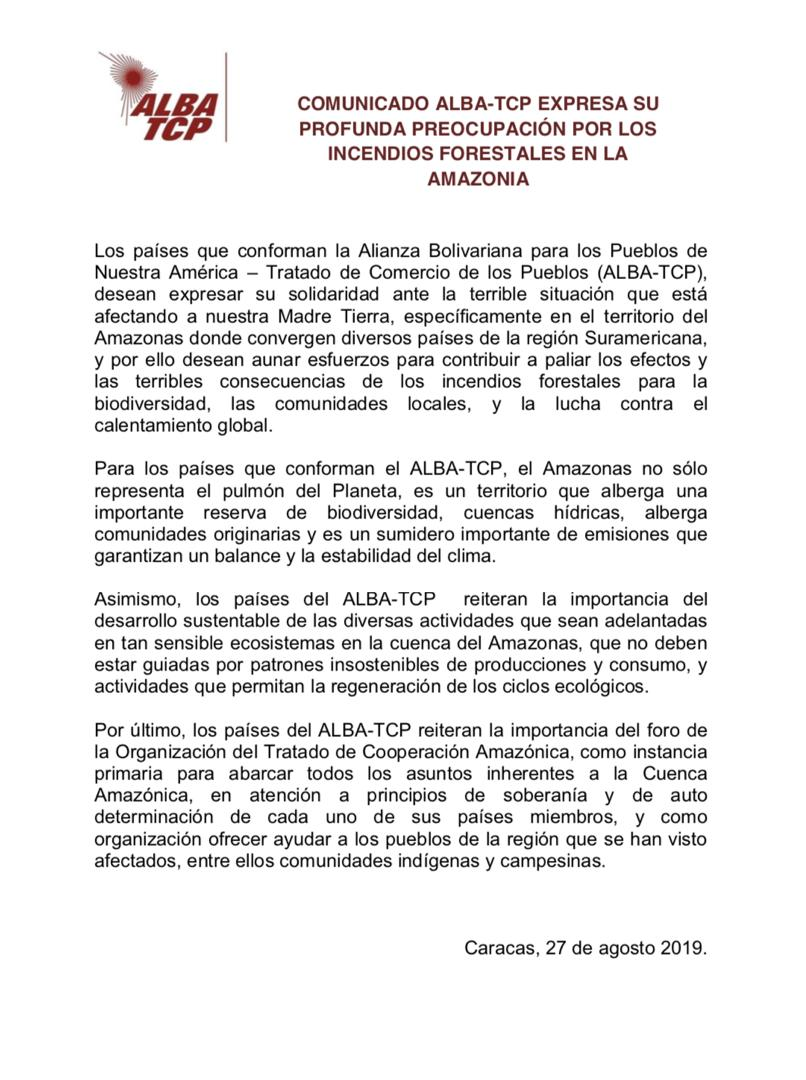 TT - Noticias Internacionales - Página 26 EDEmQL5XYAAvtJ-