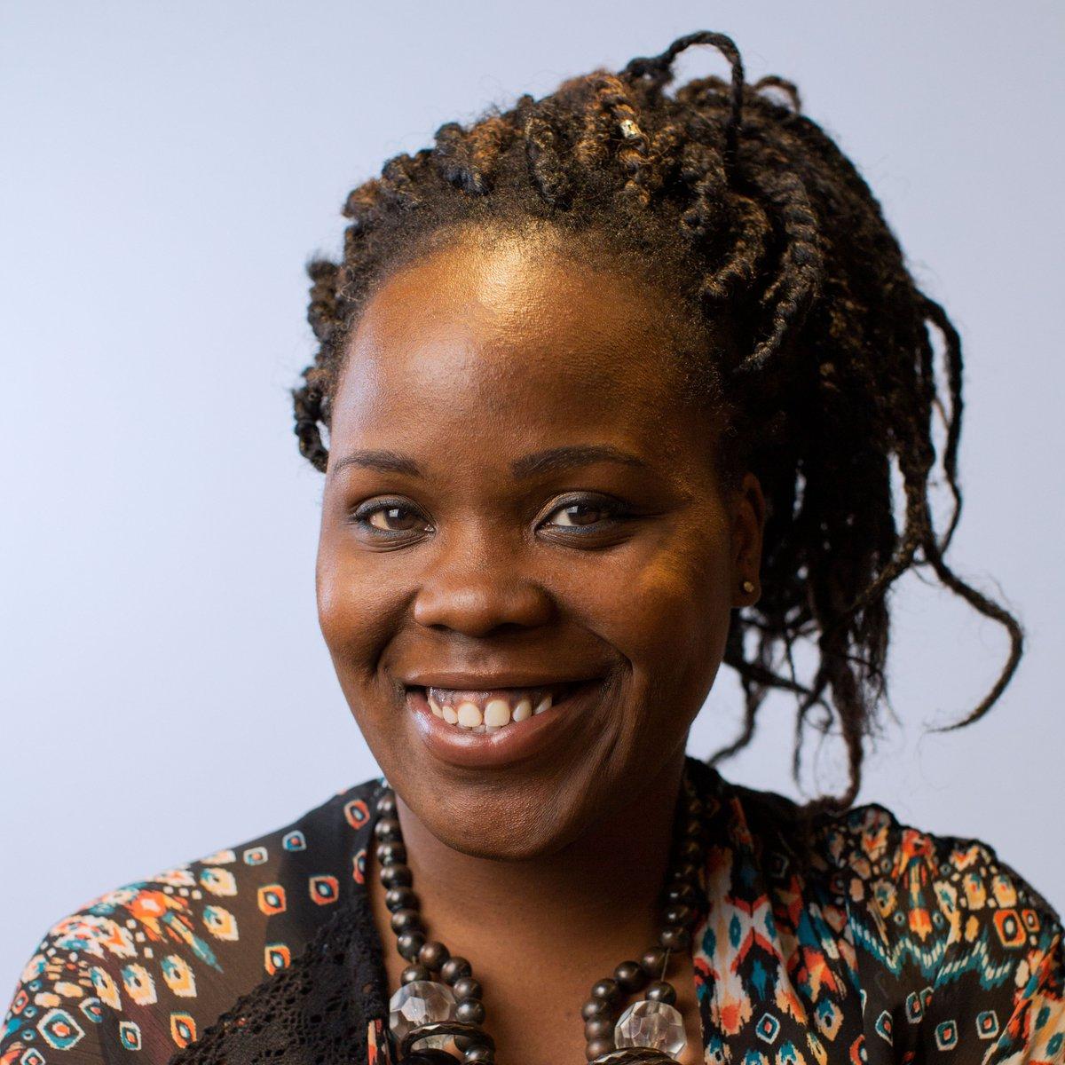ebook women crossing boundaries a psychology