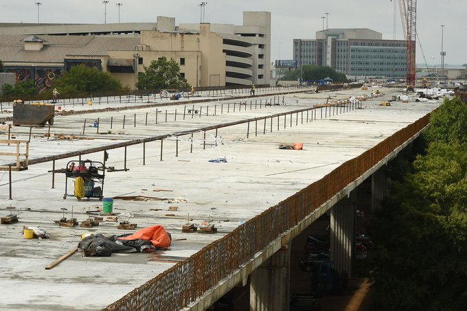 I-59 : Latest news, Breaking news headlines | Scoopnest