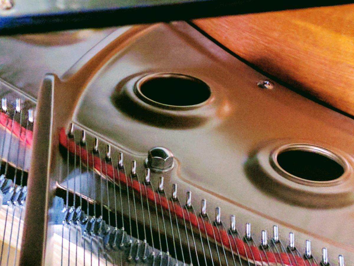 Yamaha piano datingdating Management representasjon brev