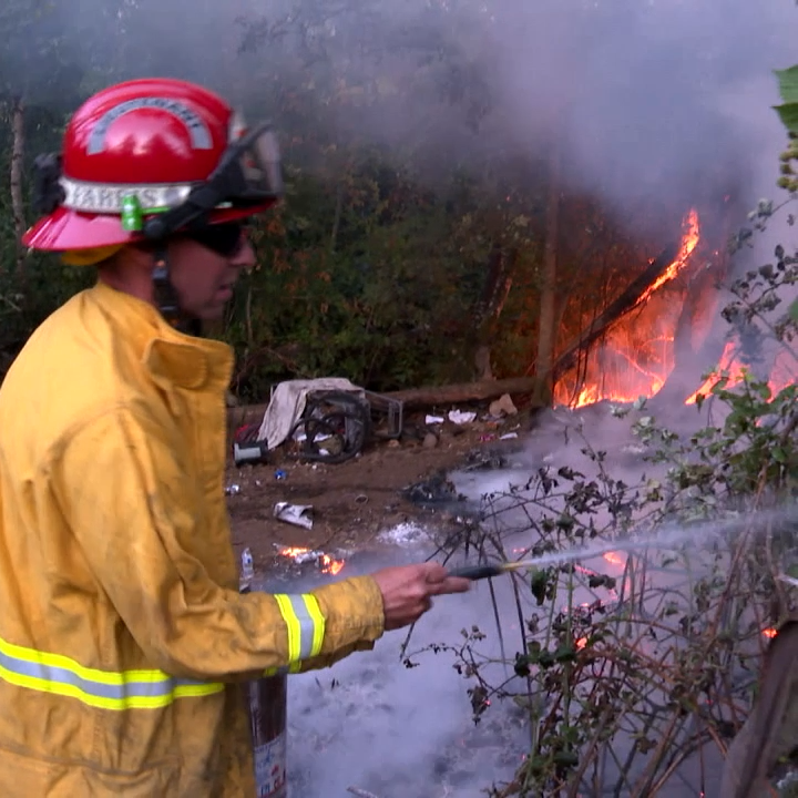 Central Pierce Fire & Rescue - @CentralPierce Twitter