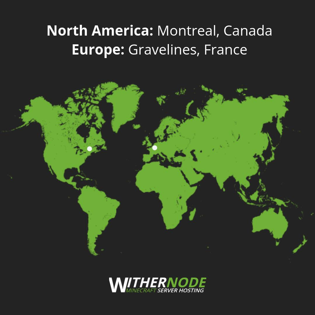 Withernode (@Withernode)   Twitter