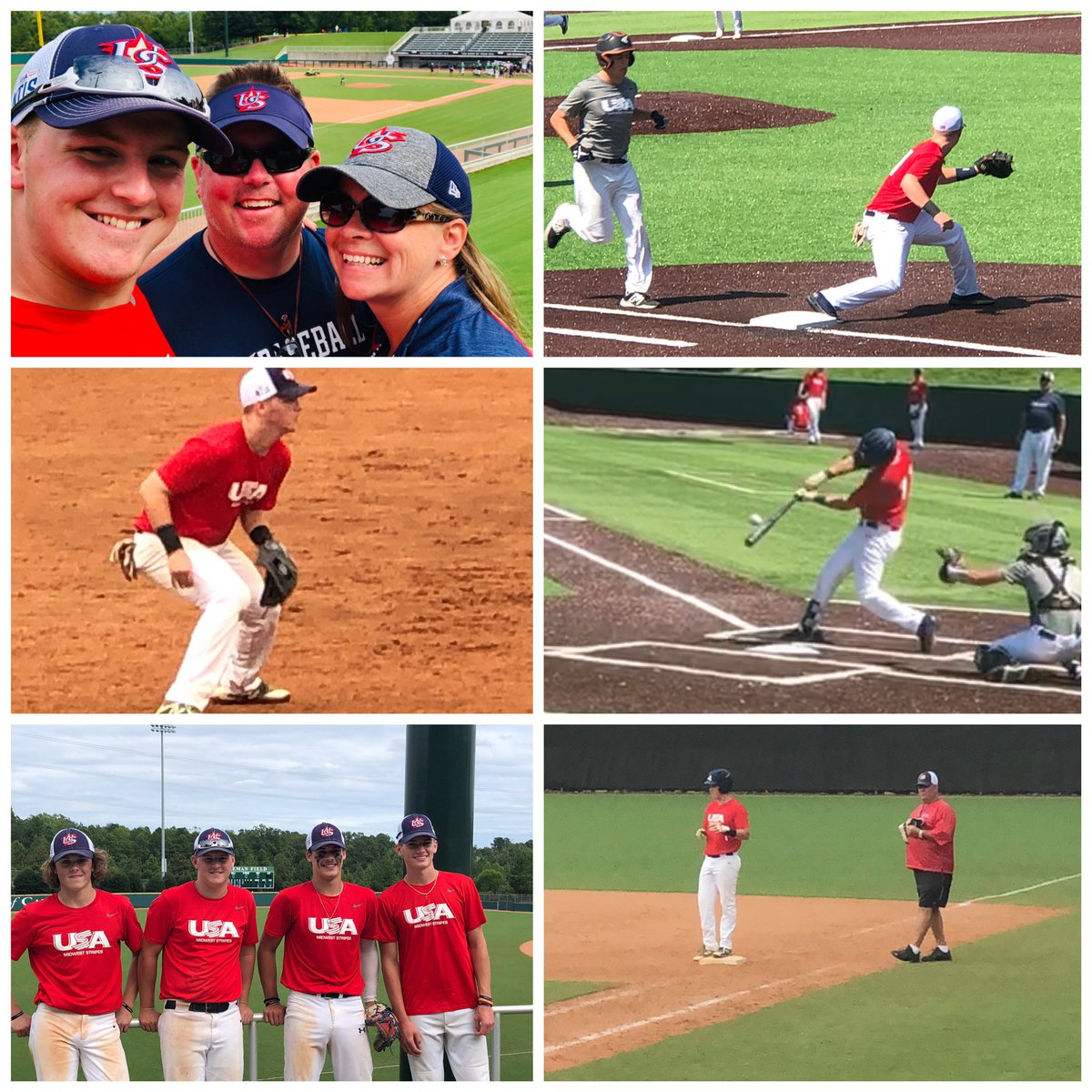 Midwest Ntis At Midwestntis Twitter